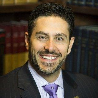 Jeffrey Alan Daxe