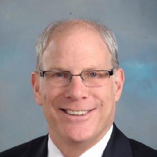 Robert Michael Goldberg