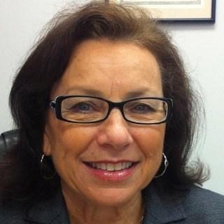 Jeannette Griffith Congdon