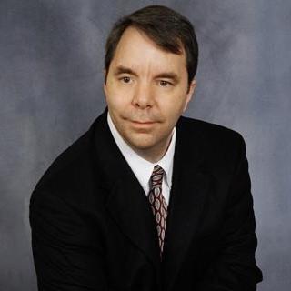Jeffrey Ira Fouts