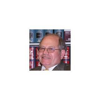 Ralph Lynn Williams