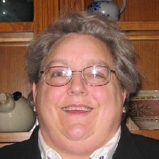Barbara Lassiter