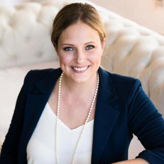Sarah Elizabeth Stottlemyer