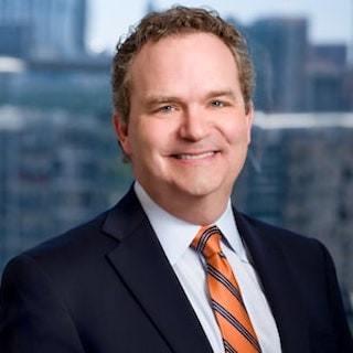 Andrew Y. Coffman