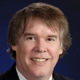 Michael John Danner