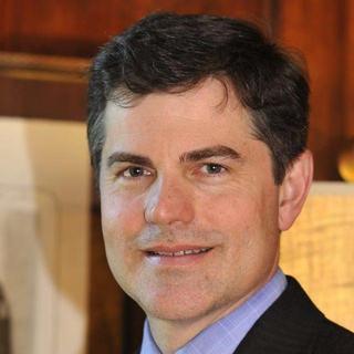 Jeffrey Nelson Powers