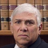 Donald Weissman
