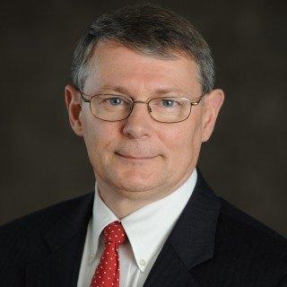 David J. Blevins