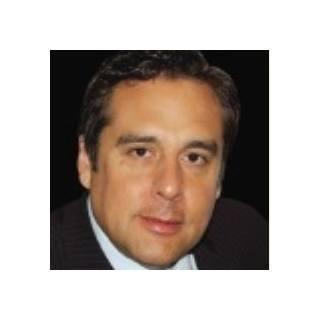 Ramiro Rodriguez Jr