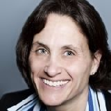 Jill Elaine Stahlman