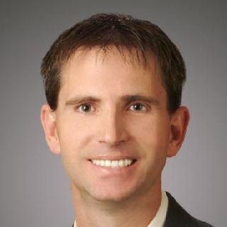 Matthew Trainor Gomes
