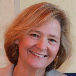 Sally J. Elkington