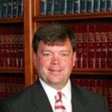 James B. Trotter