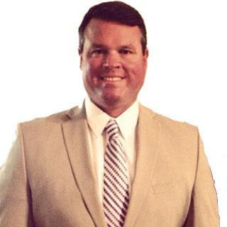 Kim T. Stephens