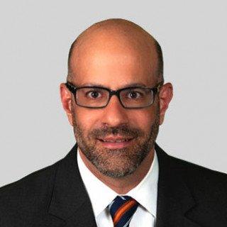 Jonathan Avi Barash