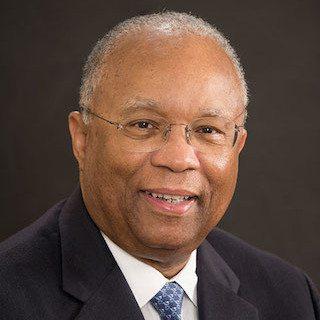 Larry D. Thompson