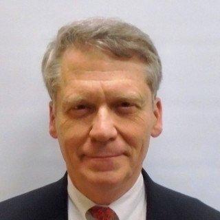 Clayton Robert Barker III
