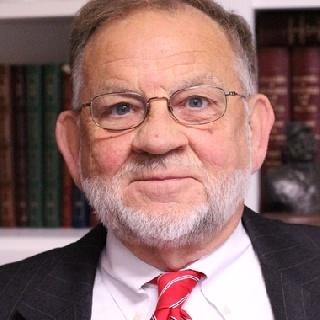 Allen Bodiford