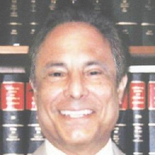 Glenn Lee Goodhart