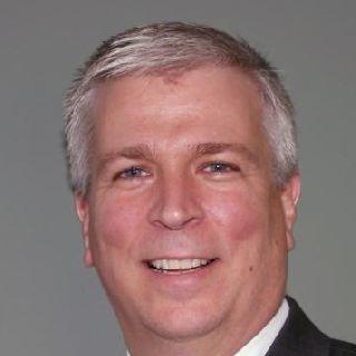 Scott Kelley Spooner