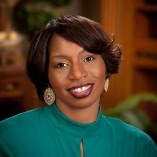 Tameka Andrea West