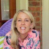 Susan M Hankins