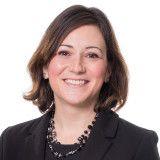 Kathleen Hanlon Sinclair
