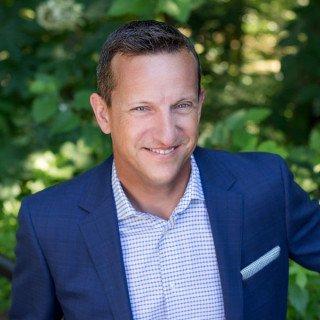 Jeffrey Scott Warncke