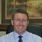 Michael R. Braun