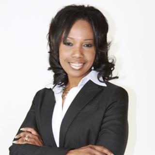 Yolanda Smith-Williams