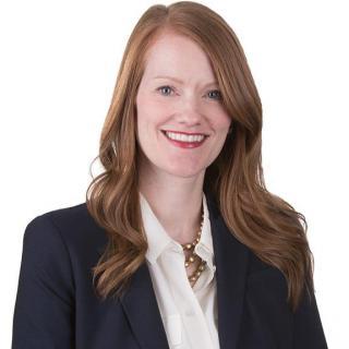 Beth Moeller