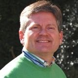 Daryl Morton