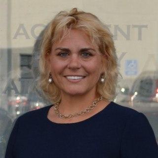 Laura Cunard Reis