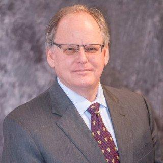 Dennis George Dozier