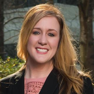 Shannon D. Rolen