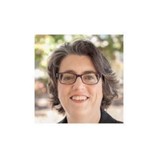 Susan J. Levy