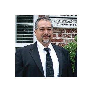 Johnny Ramirez Castaneda