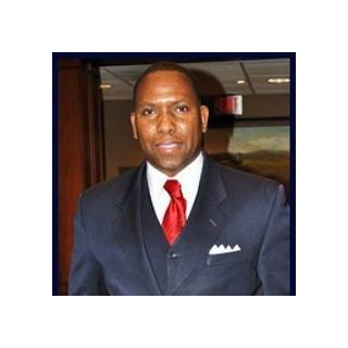 Terrence R. Bethune Esq.
