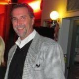 Steven Gregory Moore