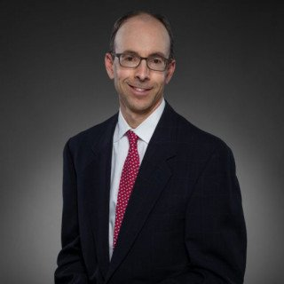 Lawrence Abram Kohn