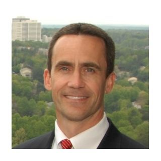 Steven Randall Thornton