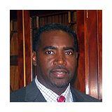 Roderick E. Edmond M.D., J.D.
