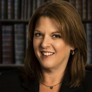 Julie M. Weiner