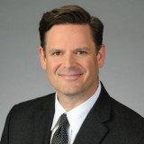 Matthew Campbell Jordan