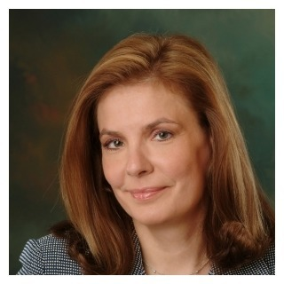 Elizabeth Pelypenko