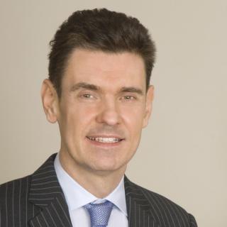 Mark I. Davies