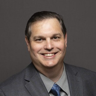 Jonathan Eugene Laster