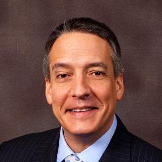 Mark B. Bullman