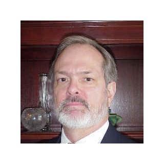 Philip S. Coe