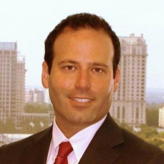 David Gregory Sarif